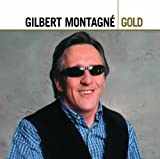 Gilbert Montagné (Best Of Gold)