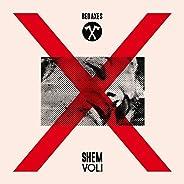 Shem, Vol. 1