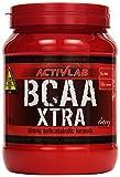Activlab, BCAA Xtra, Kirsche, 1er Pack (1x 500g)