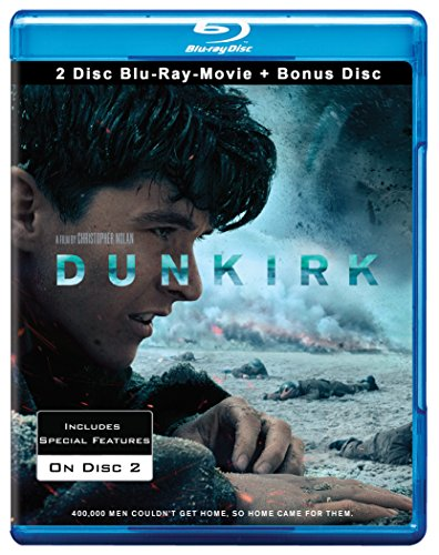 Dunkirk-Special-Edition-2-Disc