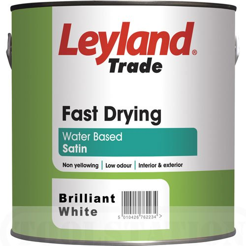 leyland-trade-fast-drying-water-based-satin-brilliant-white-25l