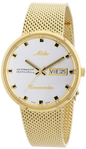 mido-commander-m842932113-reloj-de-caballero-automatico-correa-de-acero-inoxidable-color-oro
