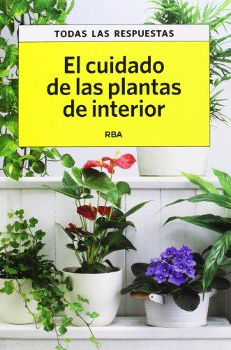 el-cuidado-de-las-plantas-de-interior-practica