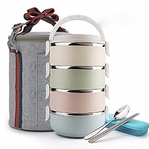 khskx-lovely-stainless-steel-insulation-lunch-boxes-multi-storey-removable-lunch-boxes-sub-grid-insu