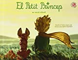 El Petit Princep En Versió Infantil