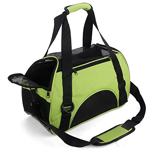 meiying-portable-pet-carrier-airline-approved-under-seat-travel-pet-carrier-for-small-dogs-soft-side