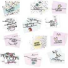 Geburtstagsgruse Karte Neu 35 Witzige Geburtstagsgrusse Fur