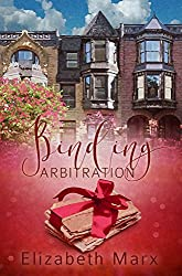 Binding Arbitration (Chicago Series Book 2) (English Edition)