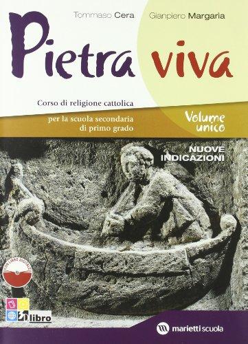 PIETRA VIVA UNICO +LD