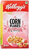 #10: Kellogg's Cornflakes with Real Strawberry Puree, 575g