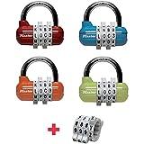 Master Lock Pro Sport -