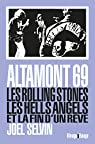 Altamont 69 par Selvin