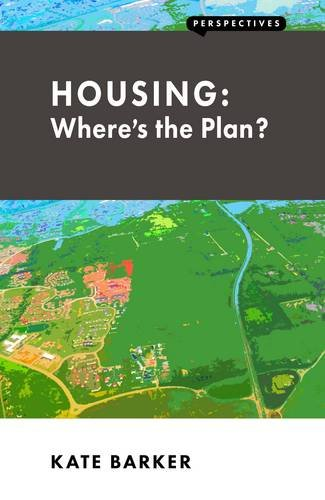 housing-wheres-the-plan-perspectives