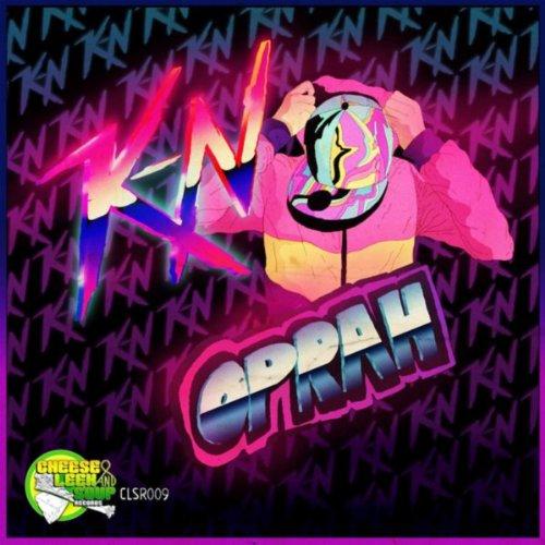 oprah-remix-files