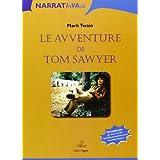 Le avventure di Tom Sawyer. Laboratorio lettura narrativa INVALSI. Per la Scuola media