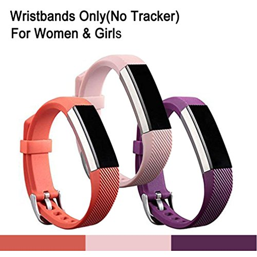 fitbit-alta-strap-3-pcs-fitbit-alta-replacement-wristband-with-metal-buckle-clasp-for-women-and-girl