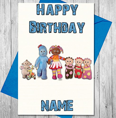 in-the-night-garden-characters-personalised-birthday-card-any-name-and-age