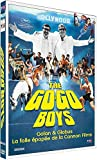 Best Boy Documentaires - The Go-Go Boys Review
