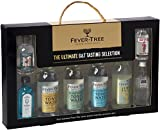 Fever Tree Ultimate Gin and Tonic Collection (Case of 8)