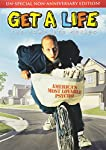 Get a Life: The Complete Serie...