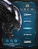 Alien: Augmented Reality Survival Manual (AR)