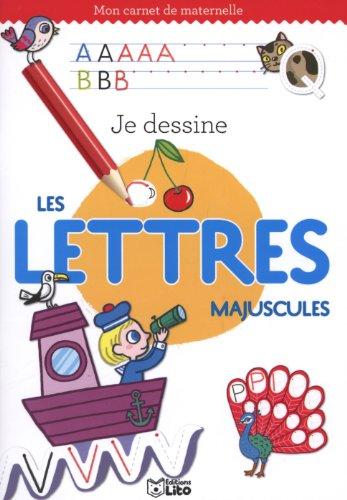 mon-carnet-de-maternelle-je-dessine-les-lettres-majuscules