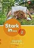 ISBN 9783507431102