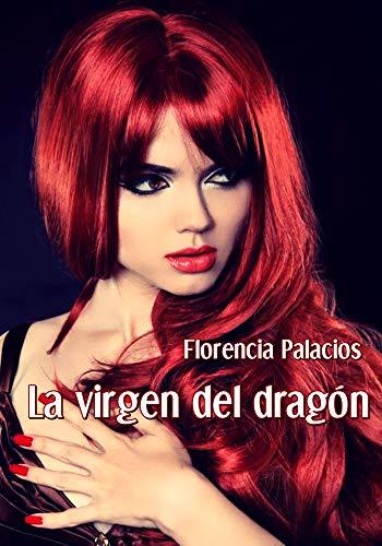 La virgen del dragón