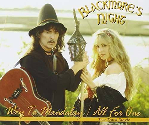 blackmore-s-night-way-to-mandalay-by-blackmore