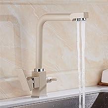 Amazon.it: rubinetto per cucina avena