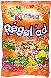 Krema Regal'ad 360g Chewy French Candy by Krema