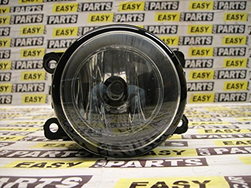 2009-ford-fusion-front-fog-light-non-sided