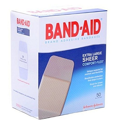 band-aid-extra-large-sheer-comfort-flex-50-ea-by-jj