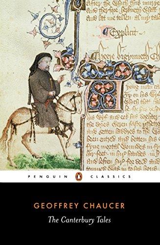 (Penguin Classics) (Pilgrim Mann)