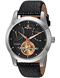 Burgmeister Herren-Armbanduhr BM224-122