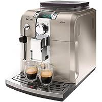 Philips Saeco Syntia SS HD8837/01 Macchina automatica per caffè espresso