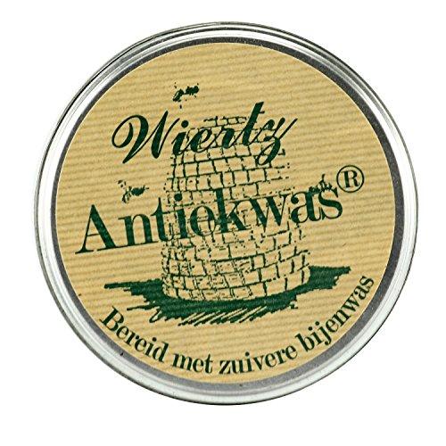 WIERTZ Antikwachs weiss 380 ml