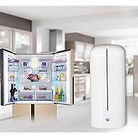 Kühlschrank Geruch Entfernen suchergebnis auf amazon de für kühlschrank geruch küche haushalt