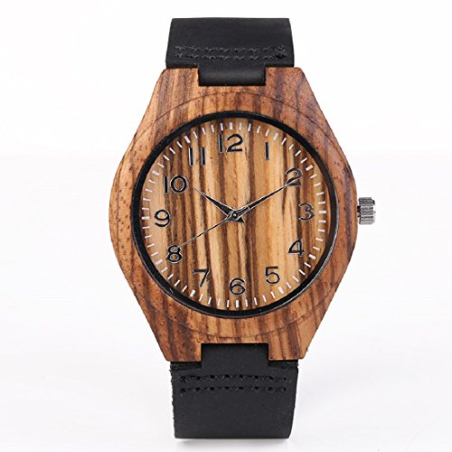 iming-handgefertigte-uhren-naturlich-holz-echtes-lederband-armbanduhren-geschenke