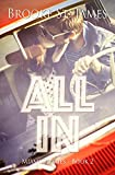 #5: All In (Miami Stories Book 2)