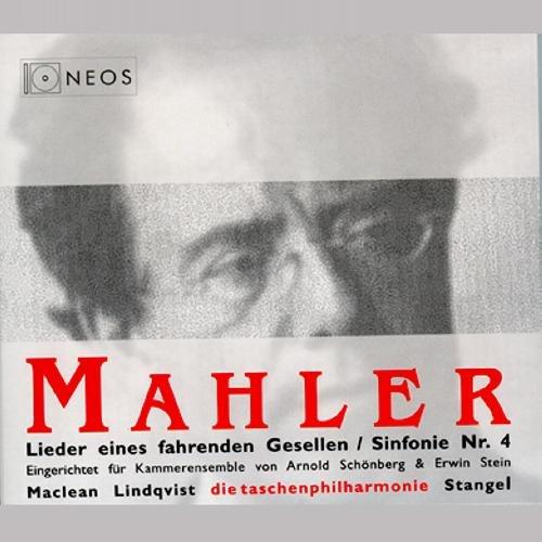 mahler-lieder-eines-fahrenden-gesellen-sinfonie-nr-4-taschenphilharmonie