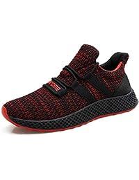 fürgeflochtene auf Sneaker Sneaker fürgeflochtene Suchergebnis Suchergebnis auf fürgeflochtene schuhe Suchergebnis auf schuhe IW9DYE2H