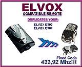 vivavoce range-1000M 2-3Riders accoppiamento Sistema intercomunicante del casco del motociclo di FreedConn Bluetooth Headset del casco del con il telecomando del manubrio L3 NFC radio di FM
