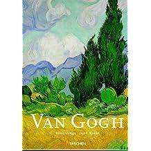 Vincent Van Gogh, 1853-1890