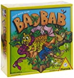 Piatnik 6073 - Baobab