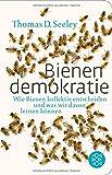 ISBN 9783596522309