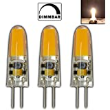 suchergebnis auf f r dimmbar und 12 volt led lampen leuchtmittel beleuchtung. Black Bedroom Furniture Sets. Home Design Ideas