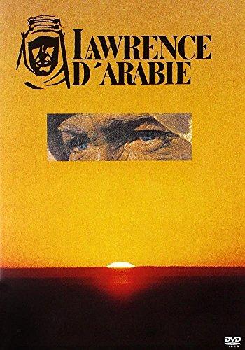 Lawrence d'Arabie [Édition Simple]