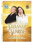 SAVANNAH SUNRISE [Italia]