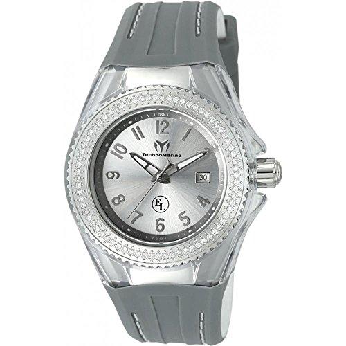 technomarine-eva-longoria-femme-34mm-bracelet-silicone-boitier-acier-inoxydable-quartz-montre-tm-416